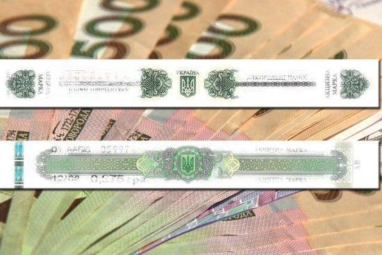 В Україні знову здорожчають цигарки