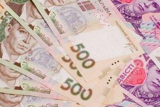 Працівники майбутньої фінансової поліції отримуватимуть від 16 тисяч гривень зарплати - законопроект