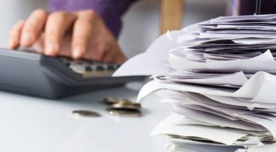 Нова пенсійна формула: ТСН порахувала, як зростуть виплати пенсіонерам