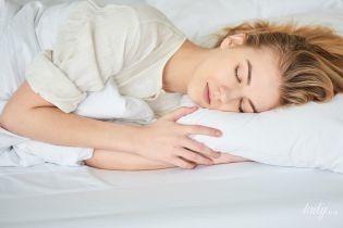 Секреты здорового сна: сколько нужно спать, чтобы долго жить