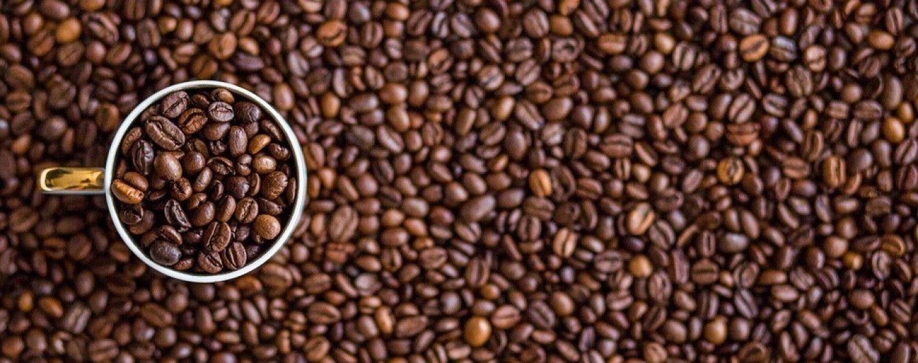 """В Украине """"подешевеют"""" чай, кофе и другие импортные продукты"""