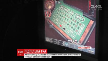 Депутаты хотят разрешить игровые автоматы 2016 автоматы игровые принцип работы