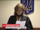 Военному разведчику Ивану Безъязыкову избрали меру пресечения