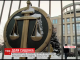 Решение Московского суда - это психологическое давление и правовой беспредел