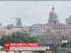 Чехия может даром получать кубинский ром в течении 100 лет