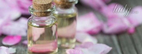 Як створити приємний запах в оселі