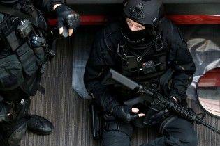 """У Тунісі заарештували племінника """"берлінського терориста"""""""