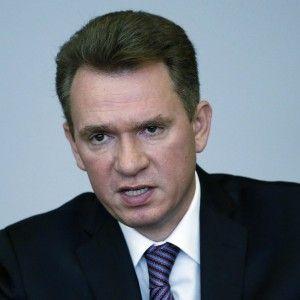 Следователи не нашли у Охендовского особняка, который показывали в СМИ – Холодницкий