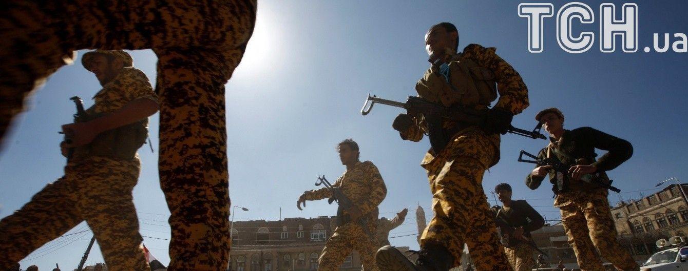 В Йемене произошло два теракта: есть погибшие и раненые