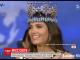 Корону Мисс Мира получила 19-летняя пуэрториканка