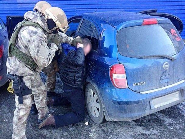 В Киеве накрыли банду аферистов, присвоивших недвижимости на 30 млн гривен