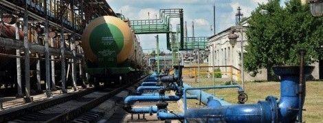 """В """"Нафтогазе"""" ответили на заявление Путина о сохранении транзита через Украину"""