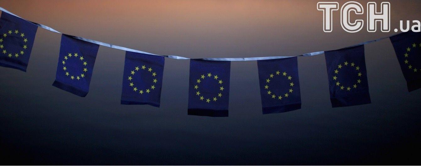 Останні формальності: У ЄС безвіз для України мають погодити члени урядів