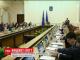 Депутати продовжили обговорювати бюджет на засіданні Кабміну