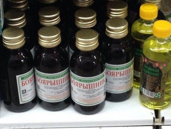"""У Держдумі РФ запропонували росіянам користуватися корою дуба і """"Глодом"""" замість американських ліків"""