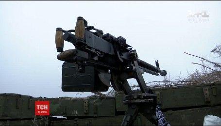 За 17 годин на Донбасі має вступити в дію домовленість про повний режим тиші