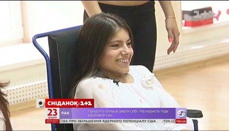 Делать чудеса своими руками: какие мечты маленьких украинцев уже осуществились