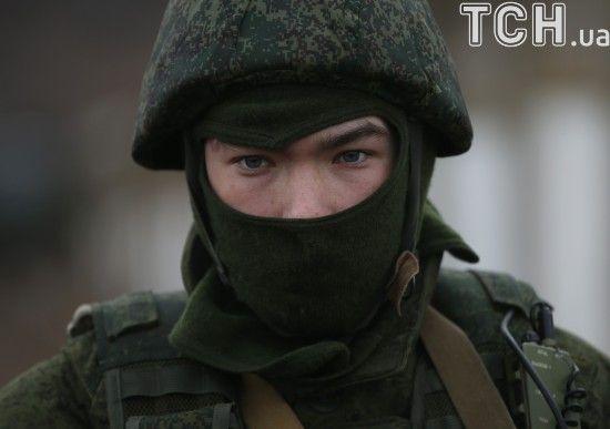 Морська взаємодія: РФ і Китай проведуть спільні військові навчання