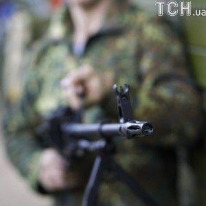 """""""Их подпоили террористы"""": Подруга застреленного под Широкино морпеха рассказала новые детали убийства"""