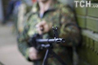 """""""Їх підпоїли терористи"""": Подруга застреленого під Широкиним морпіха розповіла нові деталі вбивства"""