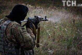 Півтисячі українських військових скоїли самогубство після повернення із зони АТО – Аваков