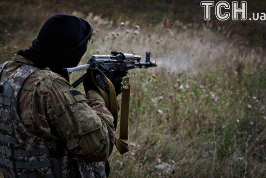 Полтысячи украинских военных совершили самоубийство после возвращения из зоны АТО – Аваков