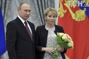 """Доктор Ліза, яка """"рятувала дітей Донбасу"""". Що відомо про загиблу в катастрофі Ту-154 росіянку"""
