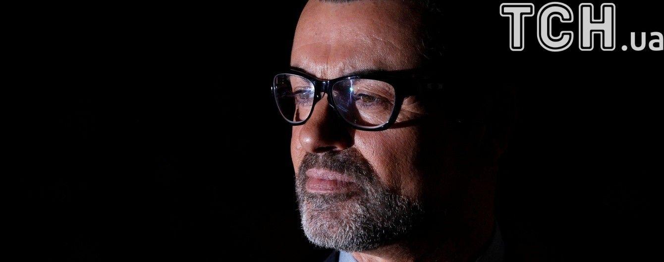 Через 9 місяців після смерті у Мережі з'явився новий трек Джорджа Майкла