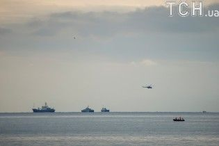 Літак ударився об воду зі швидкістю 500 км/год: нові подробиці катастрофи Ту-154