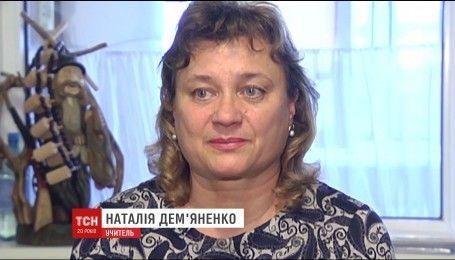 В Киеве суд забрал квартиру у учительницы, которая ждала ее 25 лет в льготной очереди
