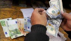 Долар здорожчав, а євро здешевшав. Нацбанк установив курси валют після вихідних
