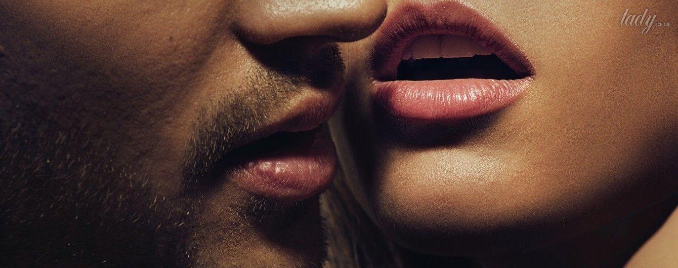Соглашаться ли на оральный секс