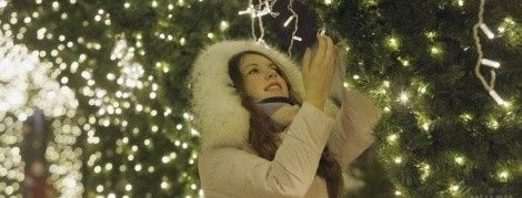 Як виглядатиме ялинка та які вулиці перекриють в Києві: столиця вже готується до Різдва