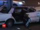 У Києві сталася страшна ДТП зі смертельним наслідком