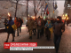 Річницю народження Степана Бандери святкували у всіх регіонах України