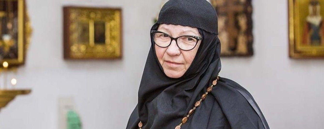 У Білорусі жінка жорстоко вбила настоятельку монастиря