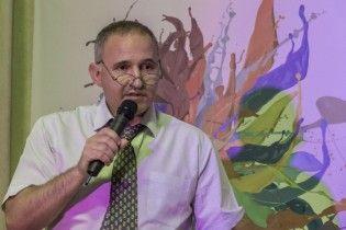 Скандал із МОЗом набирає обертів: на бік кардіохірурга Тодурова стали інші лікарі