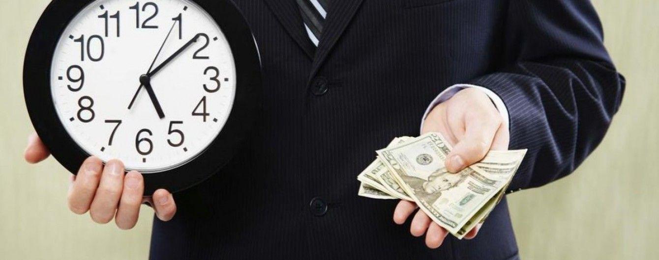 Як повернути борг: поради юриста