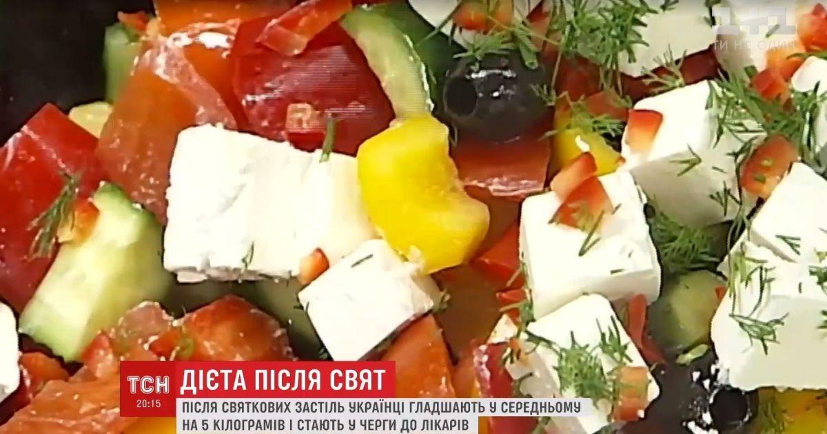 24 часа россия новости смотреть онлайн прямой эфир новости
