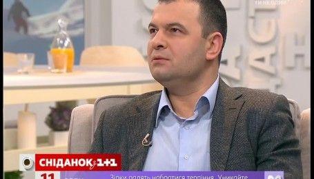 Врач-отоларинголог рассказал о привыкании к назальным каплям