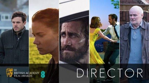 Номінанти на премію BAFTA_3
