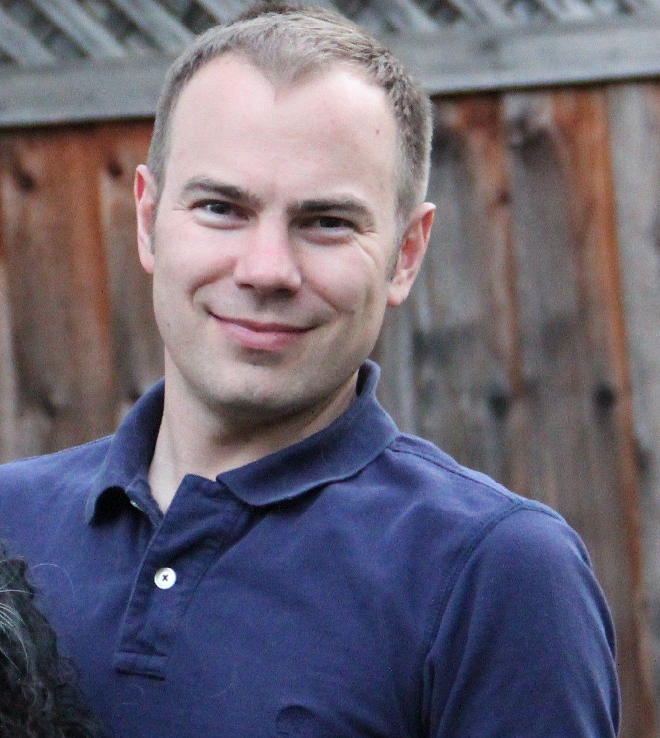 Крис Латтнер