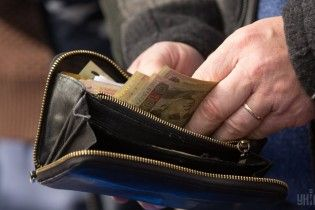 Через підвищення мінімальної зарплати ціни поповзуть угору – Нацбанк
