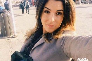 """Божевільні ревнощі. В Італії екс-бойфренд облив кислотою фіналістку конкурсу """"Міс Італія"""""""