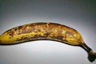 Учені з'ясували, чому з віком зменшується пеніс
