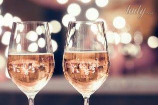 Безопасная доза алкоголя: кому и сколько?