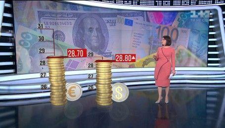 Валютный термометр: что стало причиной резкого подорожания доллара