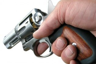 У США невідомий розстріляв поліцейських: є загиблі
