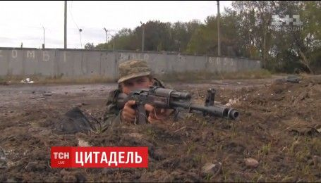 Бойовики вистрілювали по 10-15 тисяч боєприпасів за добу: героїчні подвиги 93 окремої механізованої бригади