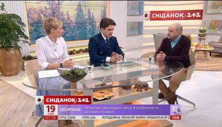 Журналист Бутченко прокомментировал наиболее распространенные мифы о децентрализации в Украине